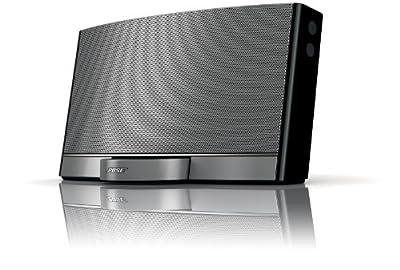 Bose SoundDock Portable 30-Pin iPod/iPhone Speaker Dock