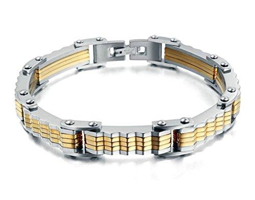 bracelet-breloque-pendentif-argent-or-cable-chaine-vague-lien-218-cm-demi-jonc-aooaz-acier-inoxydabl