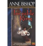 The Invisible Ring (0451458028) by Bishop, Anne