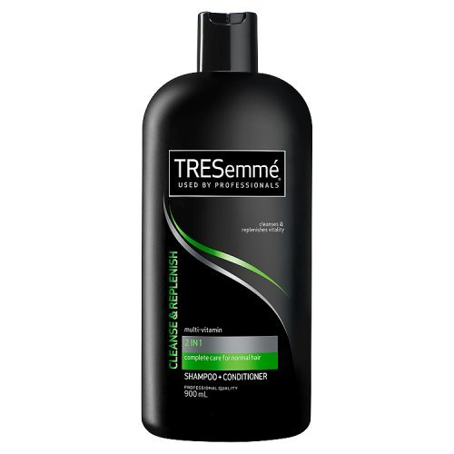 tresemme-cleanse-and-renew-2-in-1-shampoo-plus-conditioner-900-ml-pack-of-4