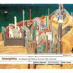 Estampie (istanpitta) 418DX9VVVEL._SL500_AA240_