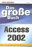 ISBN 3815821630