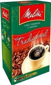 melitta-traditional-coffee-cafi-1-2-i-1-2-melitta-tradicional-500g-by-melitta-do-brasil-foods