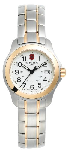 Victorinox Swiss Army Women's 24579 Watch