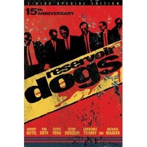 Reservoir Dogs (15th Anniversary Edition)