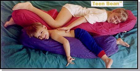 Body Pillow Price front-1029133