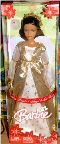 Barbie Holiday Angel - 1