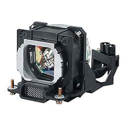 Projector Lamp ET-LAE700 / PT-AE700 for PANASONIC PT-AE700U, PT-AE700E, PT-AE700