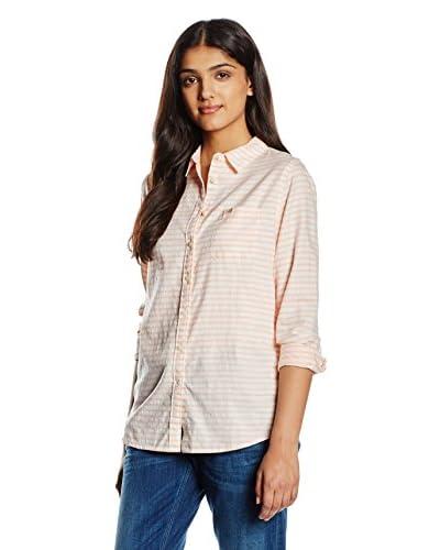 Lee Shirts One Pocket