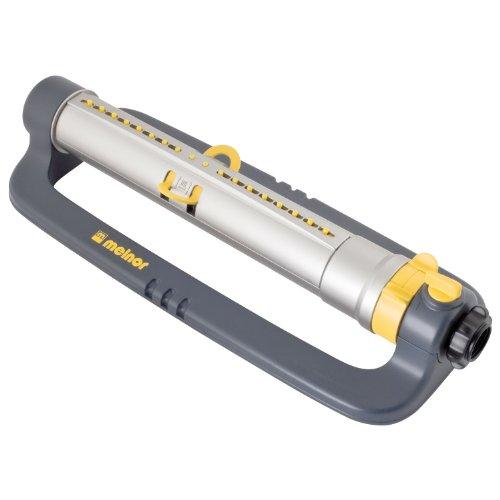 Melnor-Ind-Inc-4200-Turbo-Oscillating-Sprinkler-with-Flow-Control