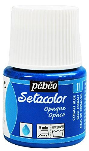 pebeo-setacolor-vernice-per-tessuti-opaca-45-ml-colore-blu-cobalto