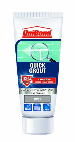 unibond-triple-protect-anti-mould-wall-tile-grout-tube-grey