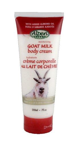 Goat S Milk Formula front-1040788