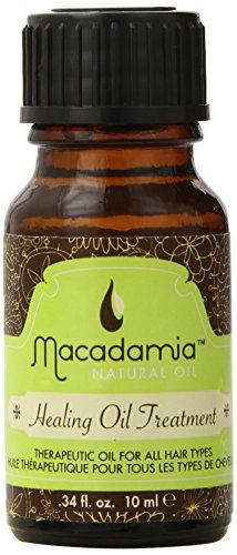 Macadamia Healing Oil Trattamento 10ml