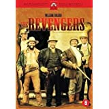 Der R�cher / The Revengers [Belgien Import]