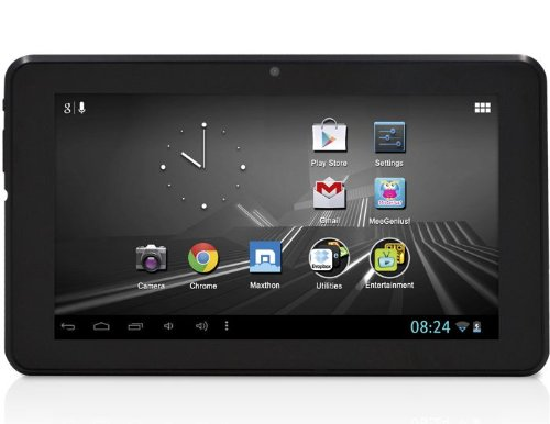 buy now buy digital2 premier 7 inch 4gb tablet black order by reviews