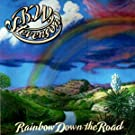 Rainbow Down the Road