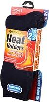 Heat Holders Thermal Socks, Men's Ori…