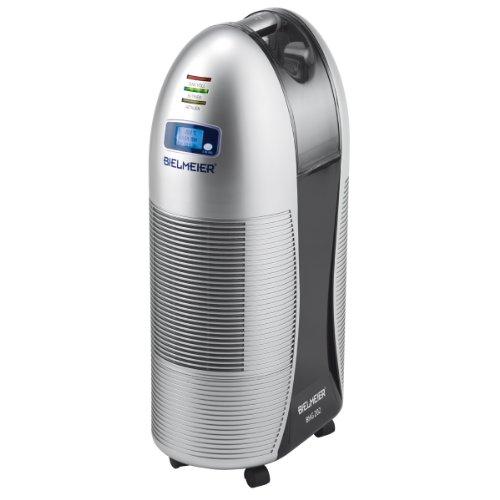 Humidificadores listado de productos p gina 4 productos de amazon - Humidificadores para radiadores ...