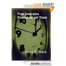 The Uneven Passage of Time