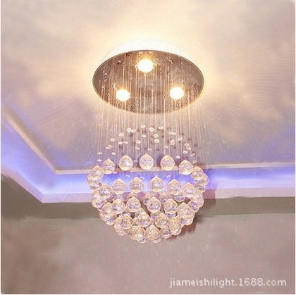 clg-fly-led-crystal-lamp-chandelier-hanging-modern-minimalist-restaurant-lights-stairs-light-in-the-