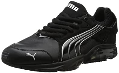 Amazon.com: PUMA Men's Power Tech Blaze SL Running Shoe