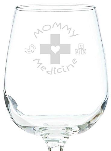 tipsy-della-medicina-got-me-calice-da-vino-idea-regalo-per-la-festa-della-mamma-il-compleanno-motivo
