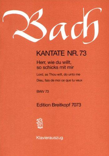 kantate-bwv-73-herr-wie-du-willt-so-schicks-mit-mir-3-sonntag-nach-epiphanias-klavierauszug-eb-7073