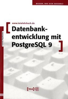 vorsicht download sprachenlernen24