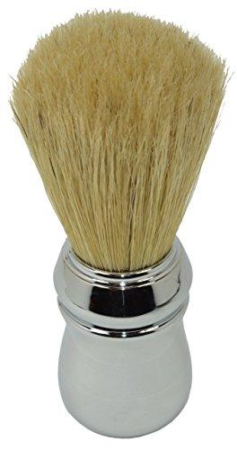 omega-shaving-brush-10048-boar-bristle-aka-the-pro-48
