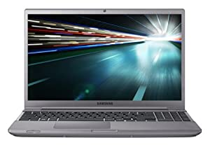 Samsung Series 7 NP700Z5C-S01US 15.6-Inch Laptop (Silver)
