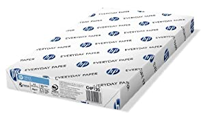 HP Office A3 Multifunctional Paper 80gsm