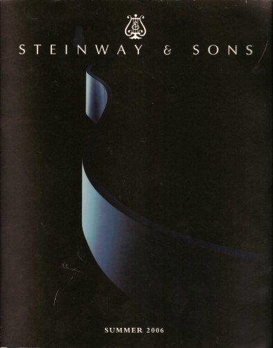 steinway-sons-magazine-summer-2006