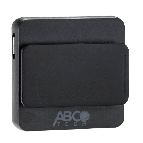 Abco-Tech-BTR-01-Bluetooth-Headset