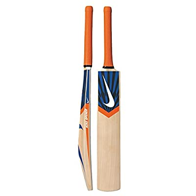 Nike Kashmir Willow Cricket Bat