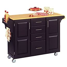 portable kitchen island carts from target kitchen furniture