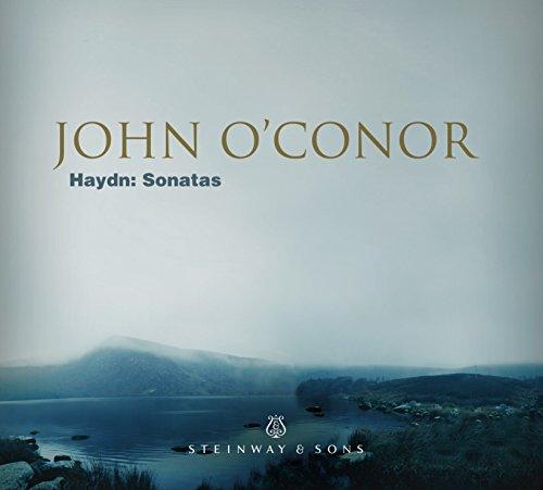 sonatas-john-oconor-steinway-and-sons-stns30058