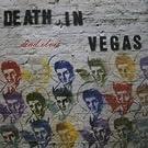 Dead Elvis [VINYL]
