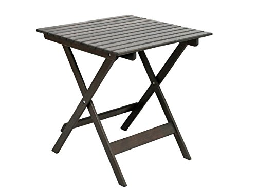 klapptisch grau com forafrica. Black Bedroom Furniture Sets. Home Design Ideas