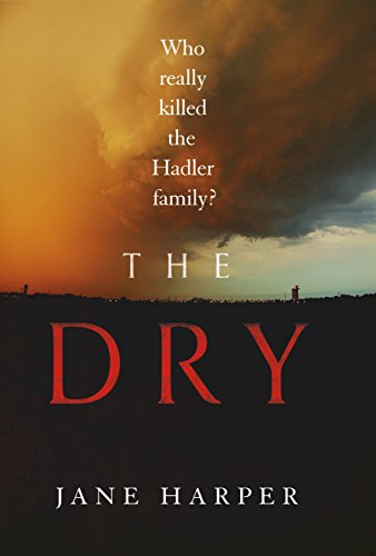 the-dry