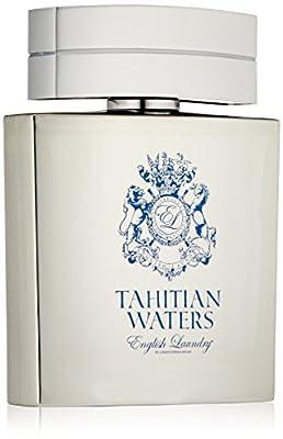 English Laundry Tahitian Waters Eau de Parfum