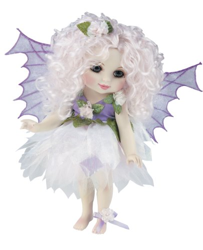 Buy Marie Osmond Fairy Belle