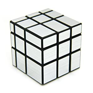 ShengShou 3 x 3 Mirror Cube Puzzle