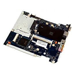 Acer - Aser Aspire One D150 Series Motherboard