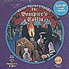 The Vampires Coffin (PC/MAC Jewel Case)