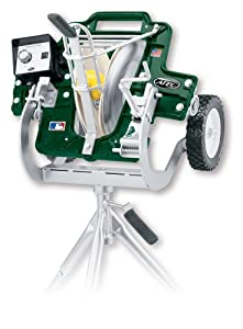 Atec Rookie 110v Plug-In Model by Atec