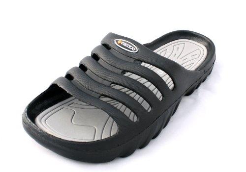 vertico-shower-and-poolside-sandal-rubber-slide-on-11-12