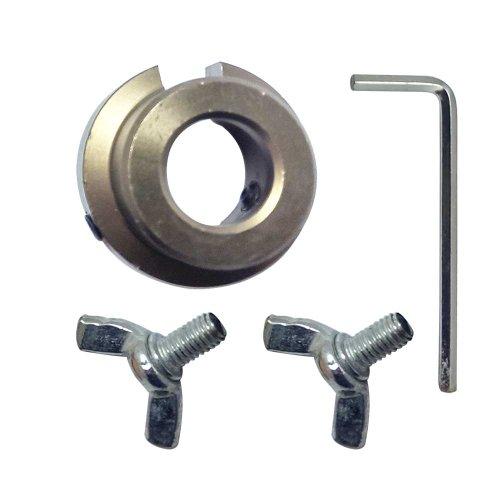 Superior Parts Fn83A Aftermarket Donut Flush Nailer