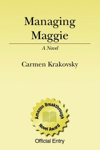 Managing Maggie