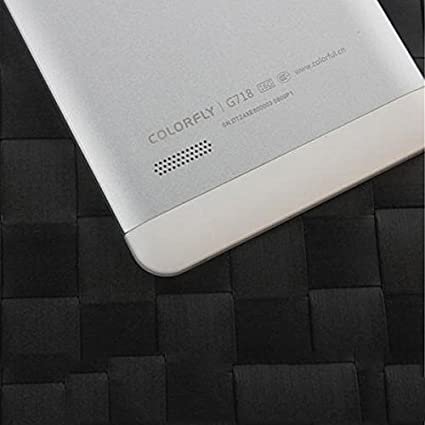 EROCKET-Colorfly-G718